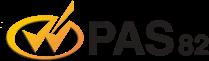 PAS 82