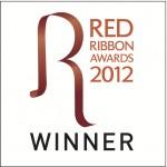 Red Ribbon Awards 2012