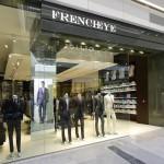Frencheye