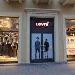 LevisStoreSerravalle_0006 (1)