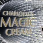 CT MAGIC CREAM DISPLAY 1