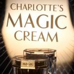 CT MAGIC CREAM DISPLAY 2