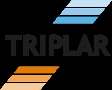 Triplar